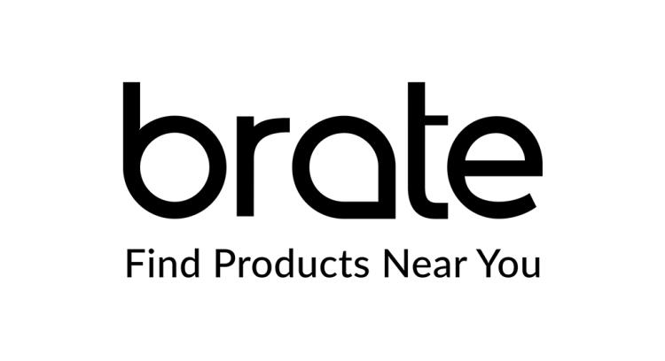 Brate_Logo_Black